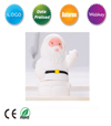 Christamas USB Flash Drive