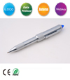 Pen USB Flash Drive