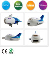 Plane USB Flash Drive