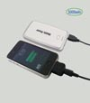 5000 mAh Power Bank