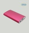 2600 mAh Power Bank
