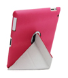 Protection case for iPad